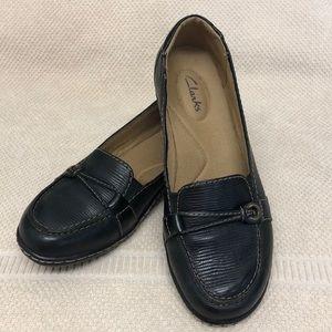 Clarks Ladies Shoes
